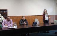 Prefeitura realiza 1º Seminário de Turismo de São Bento do Sapucaí