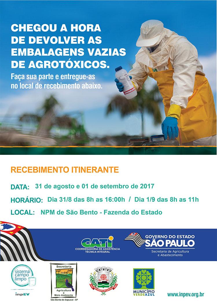 cartaz-recolhimento-embalagens-agrotoxico