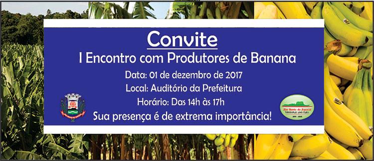 convite-encontro-produtores-banana
