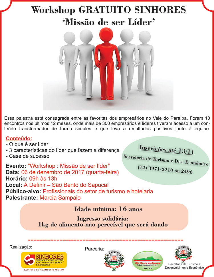 workshop-missao-de-ser-lider