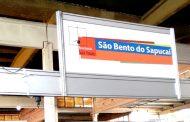São Bento do Sapucaí marca presença na feira Revelando São Paulo