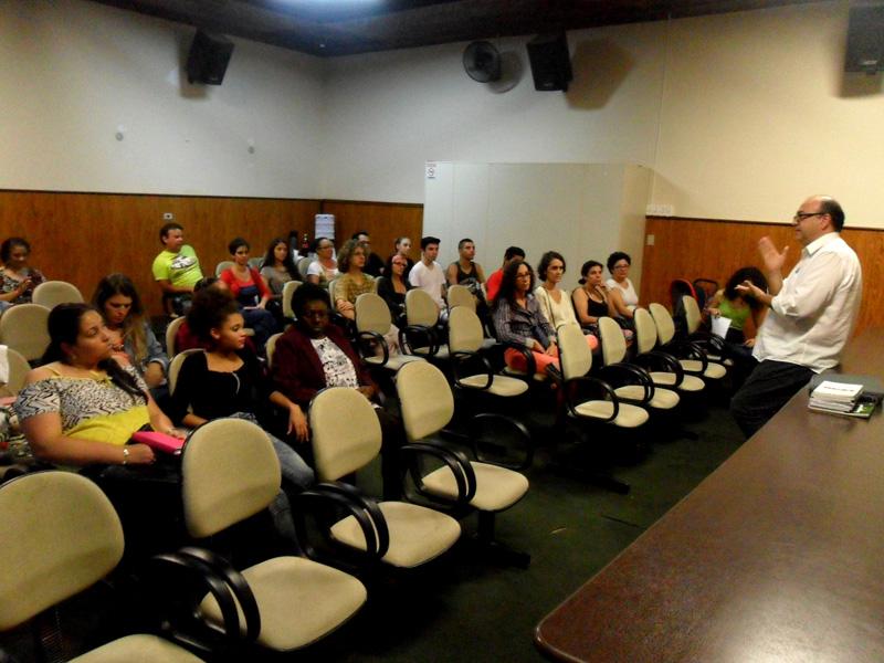 São Bento do Sapucaí institui Conselho Municipal de Políticas Culturais