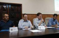 Assembléia Extraordinária do Comitê de Bacias Hidrográficas da Serra da Mantiqueira