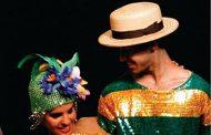 Diretoria de Cultura e Eventos traz oficinas de Dança para São Bento