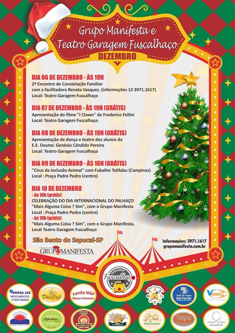 fuscalhaco-dezembro