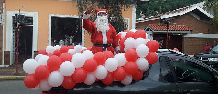 img-destaque-festividades-natalinas
