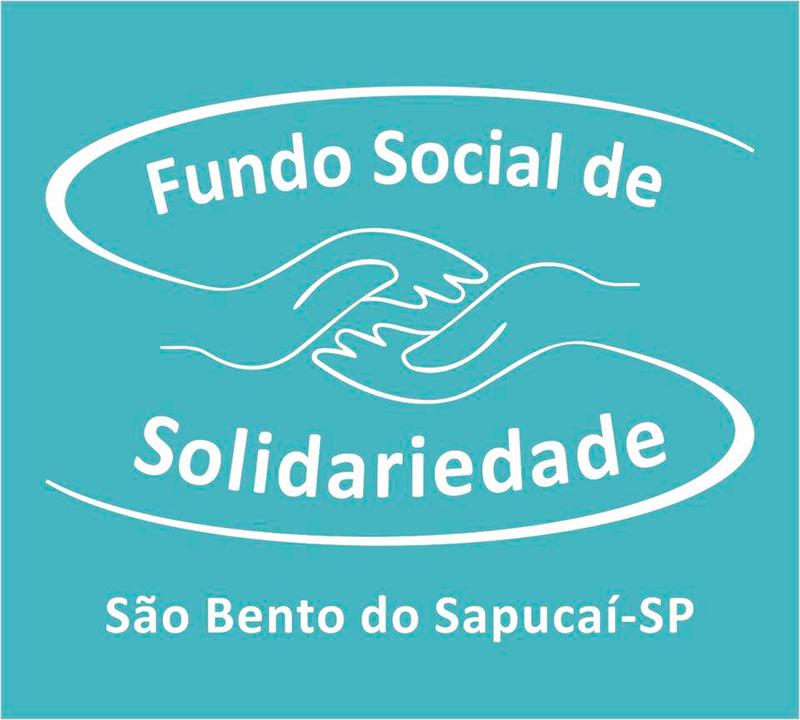 Fundo Social de Solidariedade solicita doações para o Recanto São Benedito