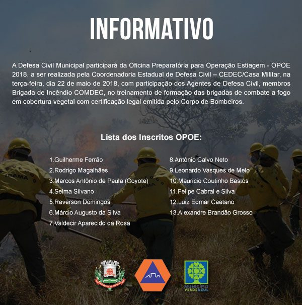 informativo-defesa-civil