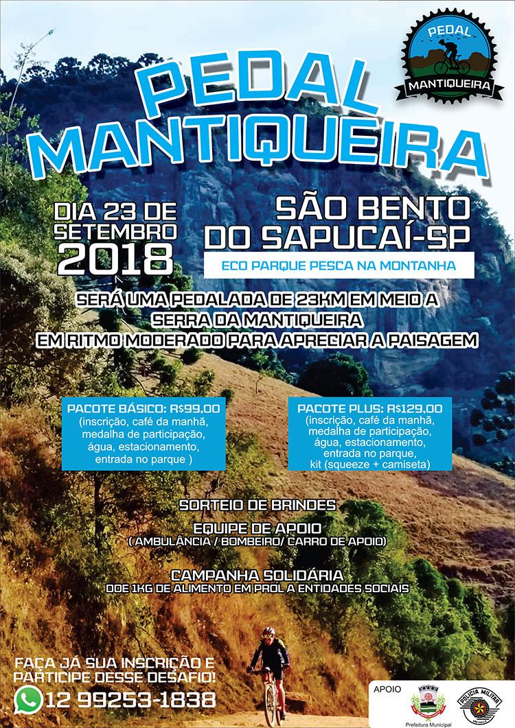 PEDAL-MANTIQUEIRA