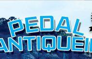 São Bento recebe a etapa Pedal Mantiqueira para um percurso encantador