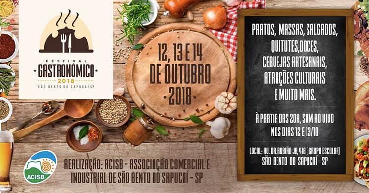 festival-gastronomico-sbs