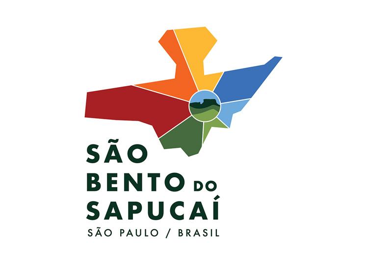 Conheça a Marca Visual Turística de São Bento do Sapucaí
