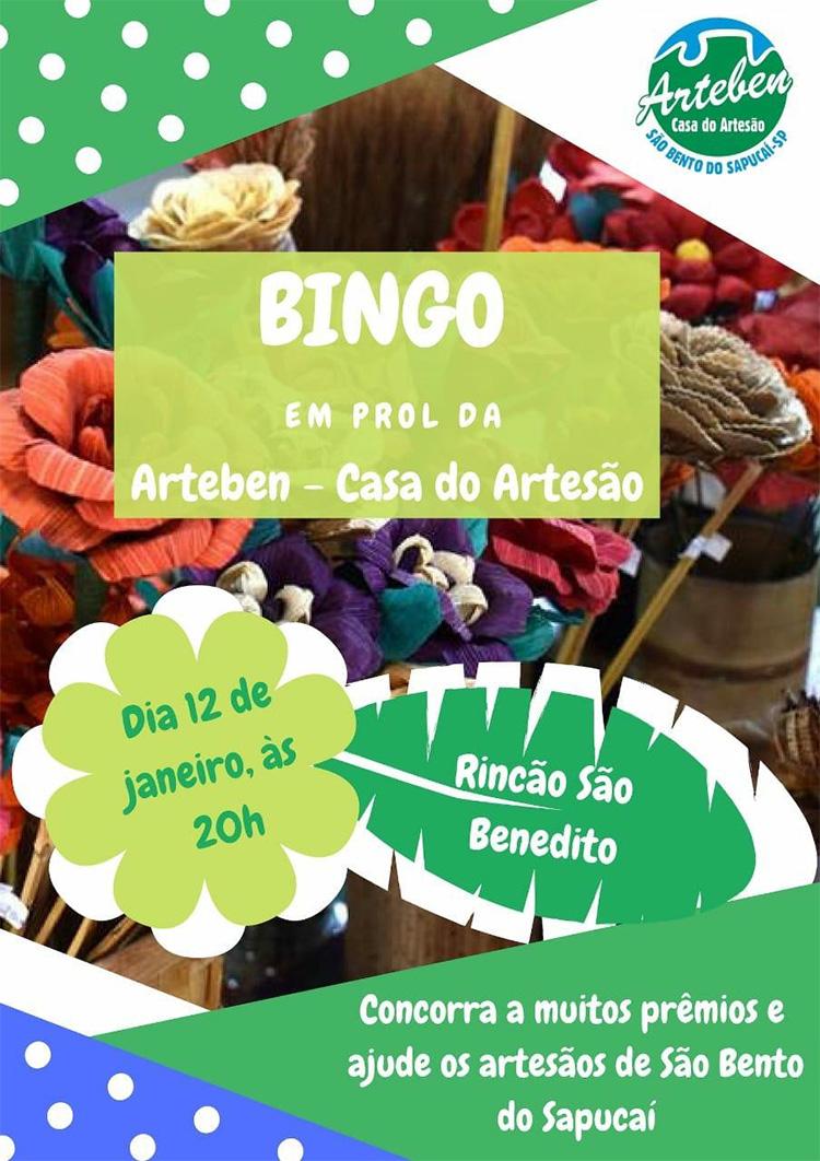 cartaz-bingo-arteben