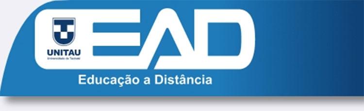 UNITAU - EAD