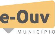 Prefeitura abre Ouvidoria Municipal para atendimento ao cidadão