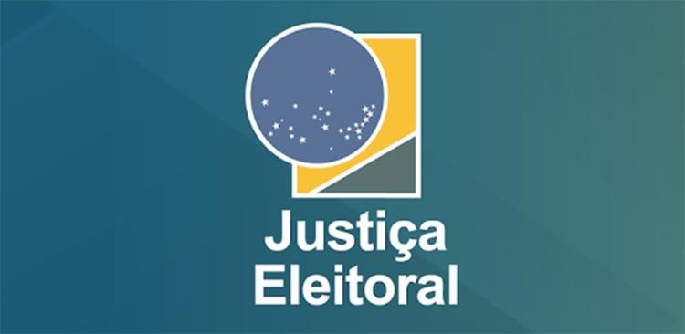Justiça Eleitoral fará revisão do eleitorado em São Bento do Sapucaí