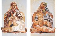 Curso de História da Arte acontece no Casarão da Pintora Adelaide