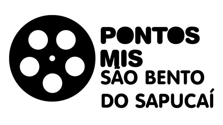 Pontos MIS São Bento oferece oficina de produção e direção cinematográfica