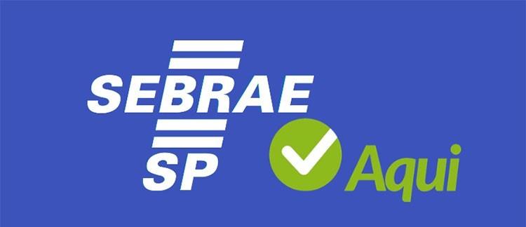 SEBRAE-Aqui realiza declaração de rendimentos de empresas MEI