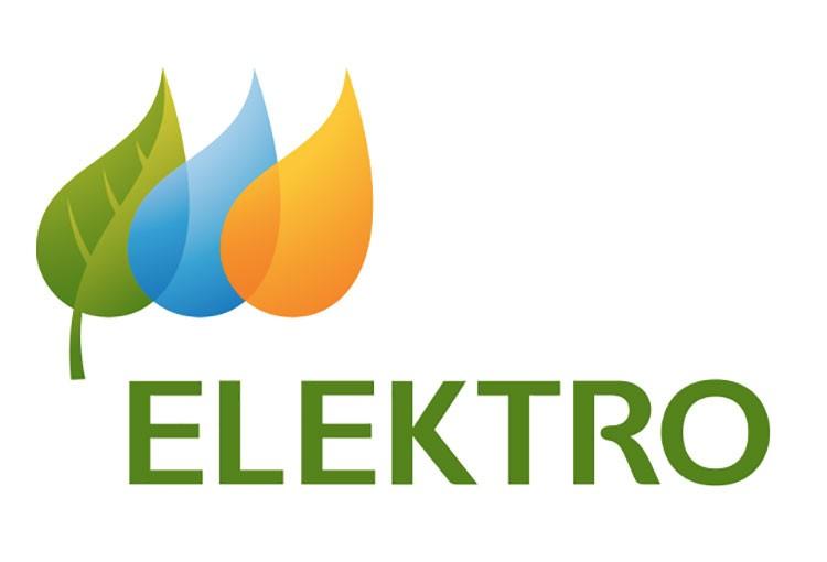 AVISO ELEKTRO - Desligamento de energia elétrica