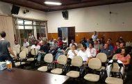 Programa Integra Agro inicia em São Bento do Sapucaí