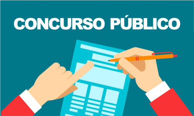 CONCURSO PÚBLICO 001 e 002/2019 - Edital de Convocação