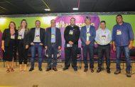 Posto SEBRAE AQUI de São Bento do Sapucaí é um dos destaques no 1º Encontro Regional SEBRAE/SP
