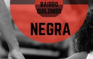 Bairro Quilombo promove Dia da Consciência Negra