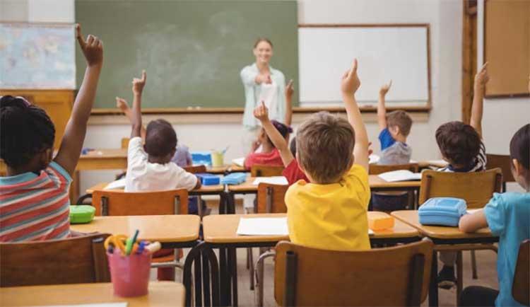 EDUCAÇÃO - Resultado de Avaliação de Rendimentos dos Alunos