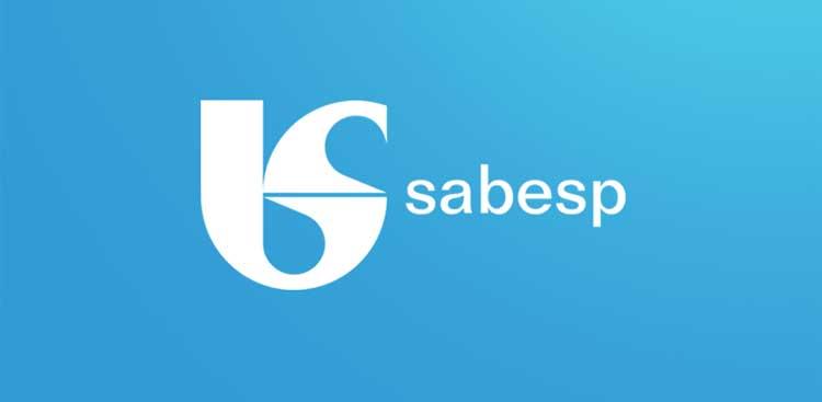 COMUNICADO - Sabesp
