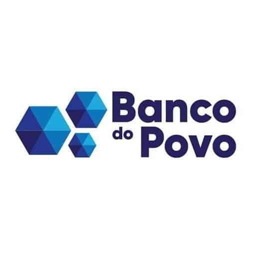 Informe Linha de Crédito Especial - Banco do Povo