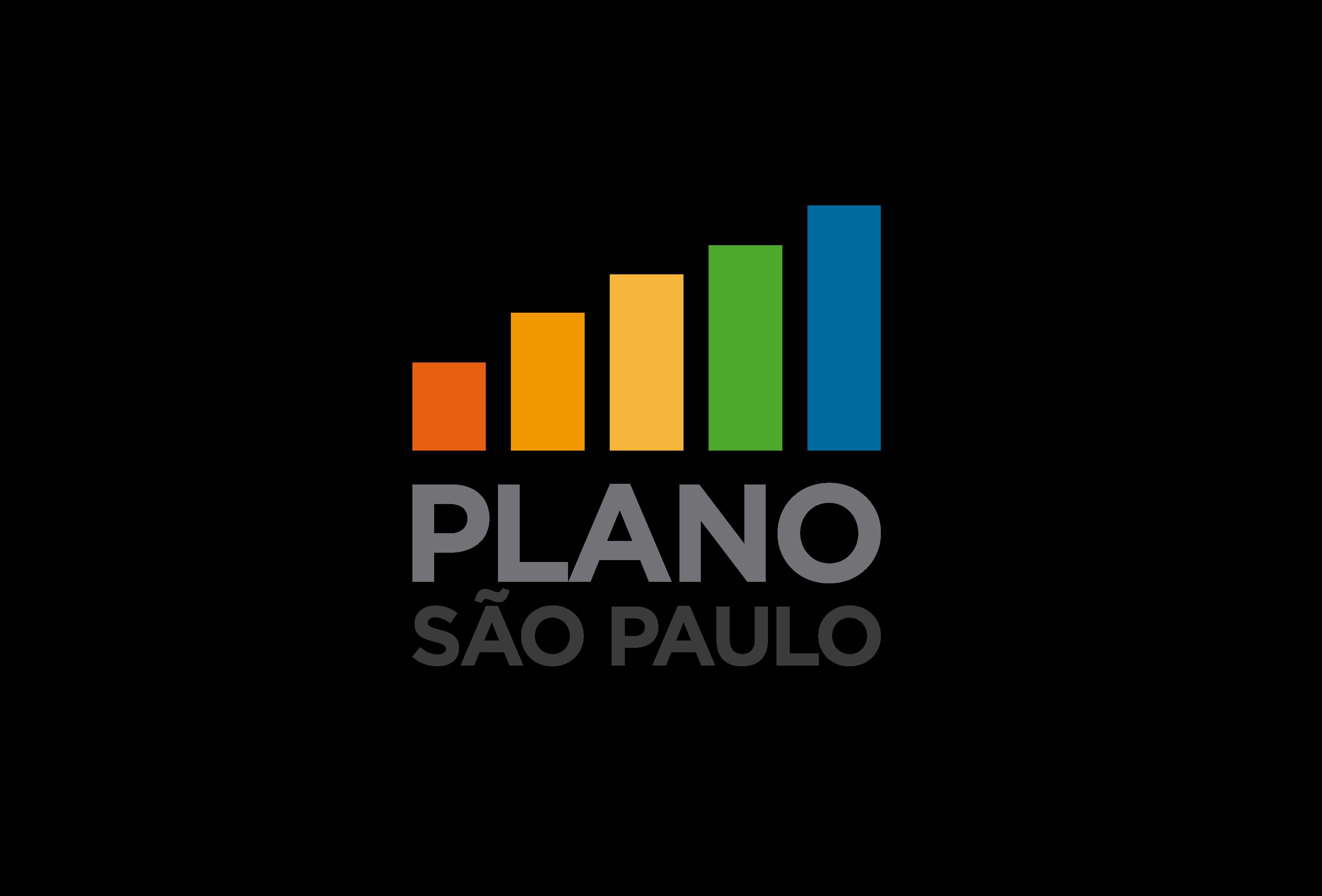 Plano SP: retomada consciente das atividade econômicas