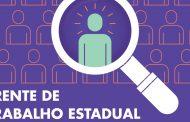 """São Bento do Sapucaí recebe novamente programa do Estado """"Frente de Trabalho"""""""