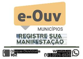 ouvidoria-pref-sbs