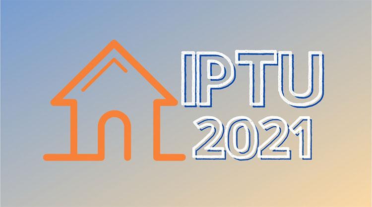 IPTU - Envio de notificações aos contribuintes que possuem débitos